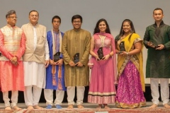 Sri Krishna Janmashtami Hindu Youth Awards