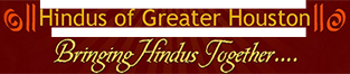 Hindus of Greater Houston