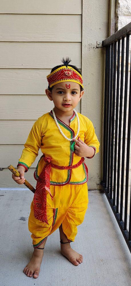 Aayansh-Singh