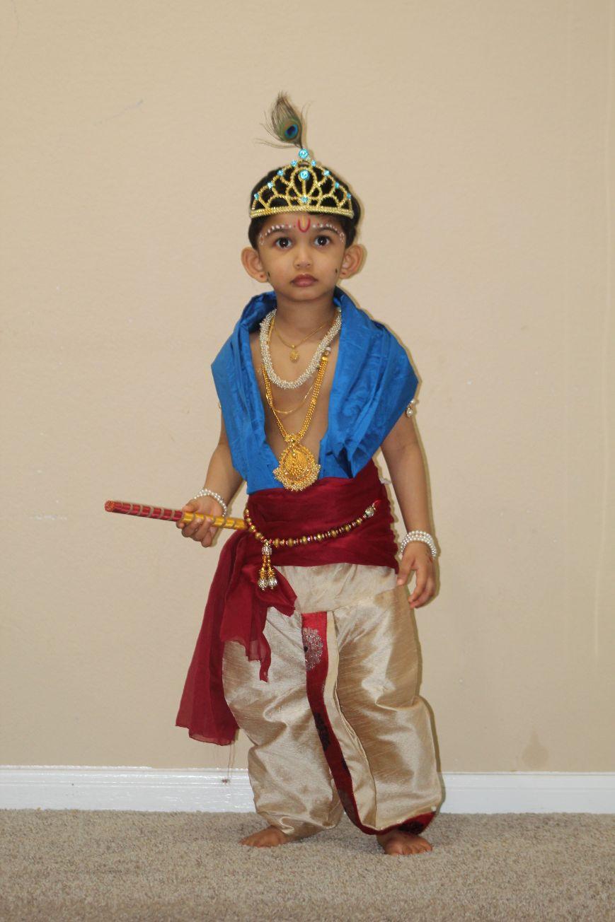 Abinav-K-Prasad