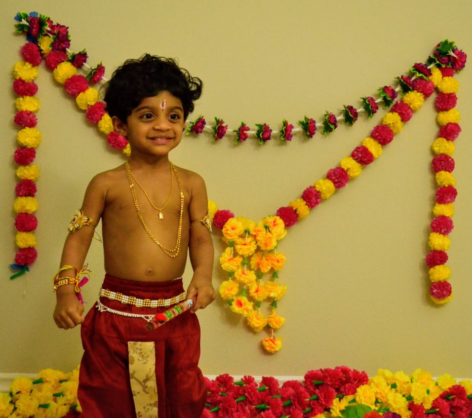 Advaith-Inapurapu