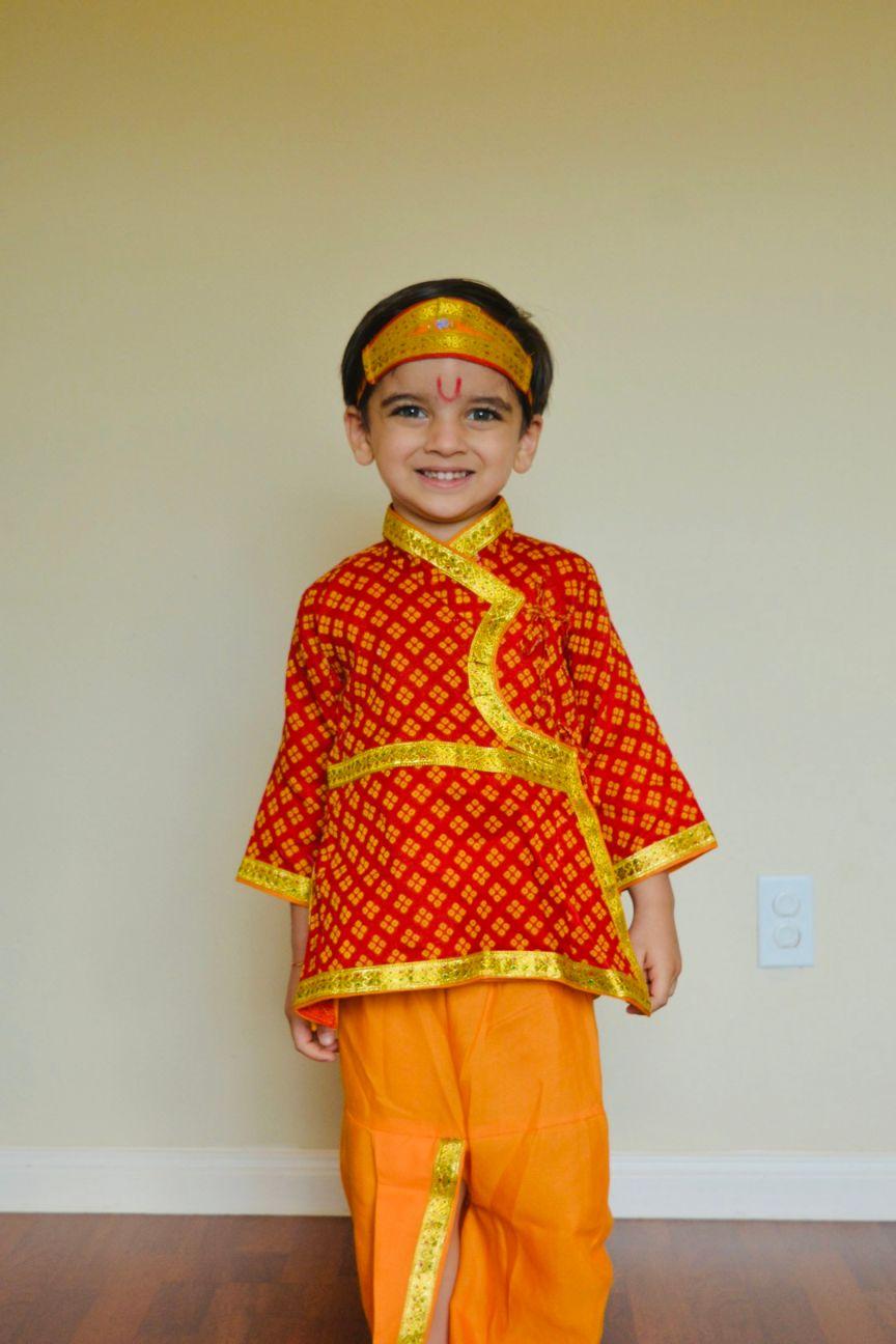 Akshar-Patel