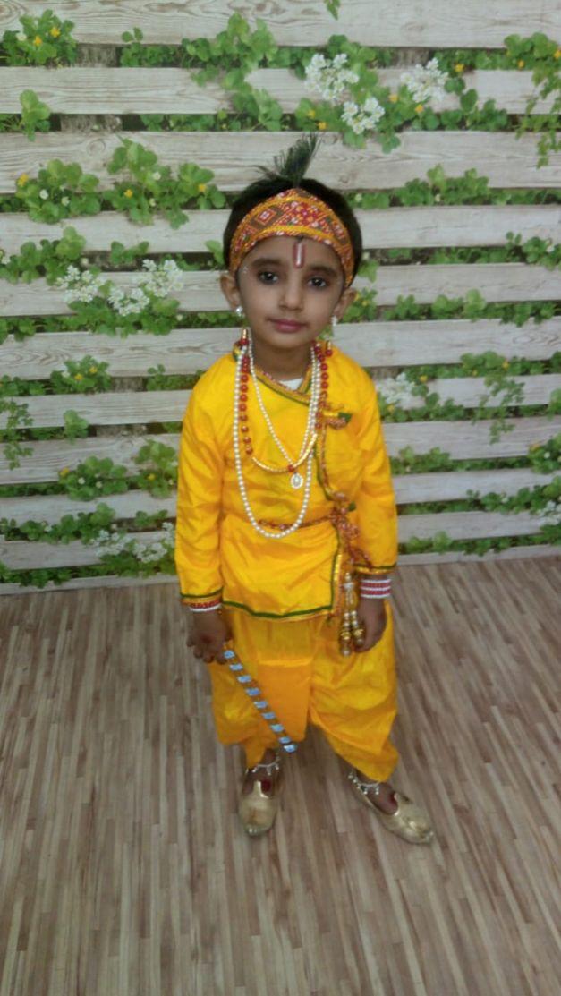 Dharmit-mittal-Bhagat-9
