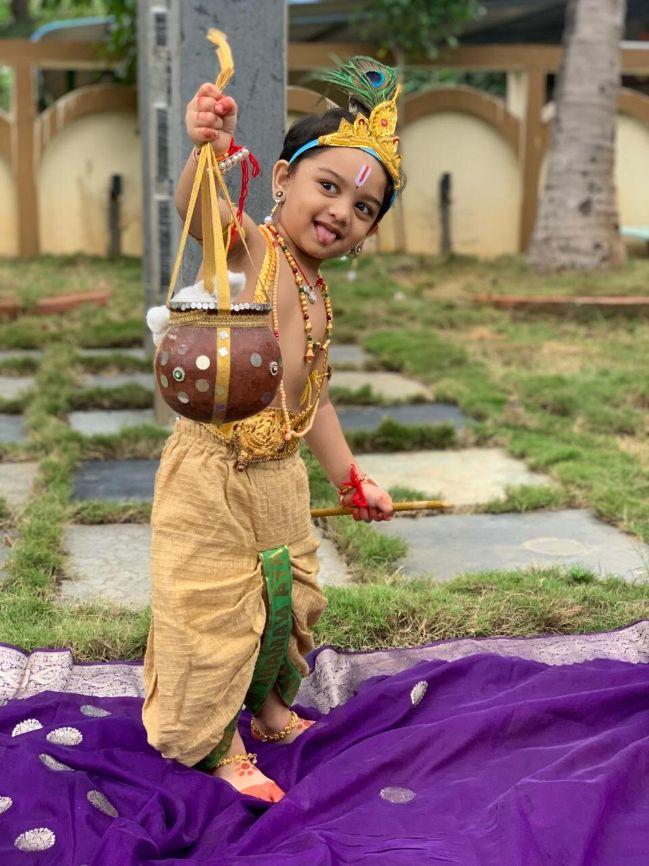 GANGISETTY-BHARATH