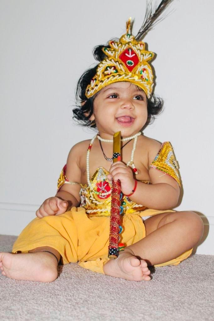Inaya-Shrivastava
