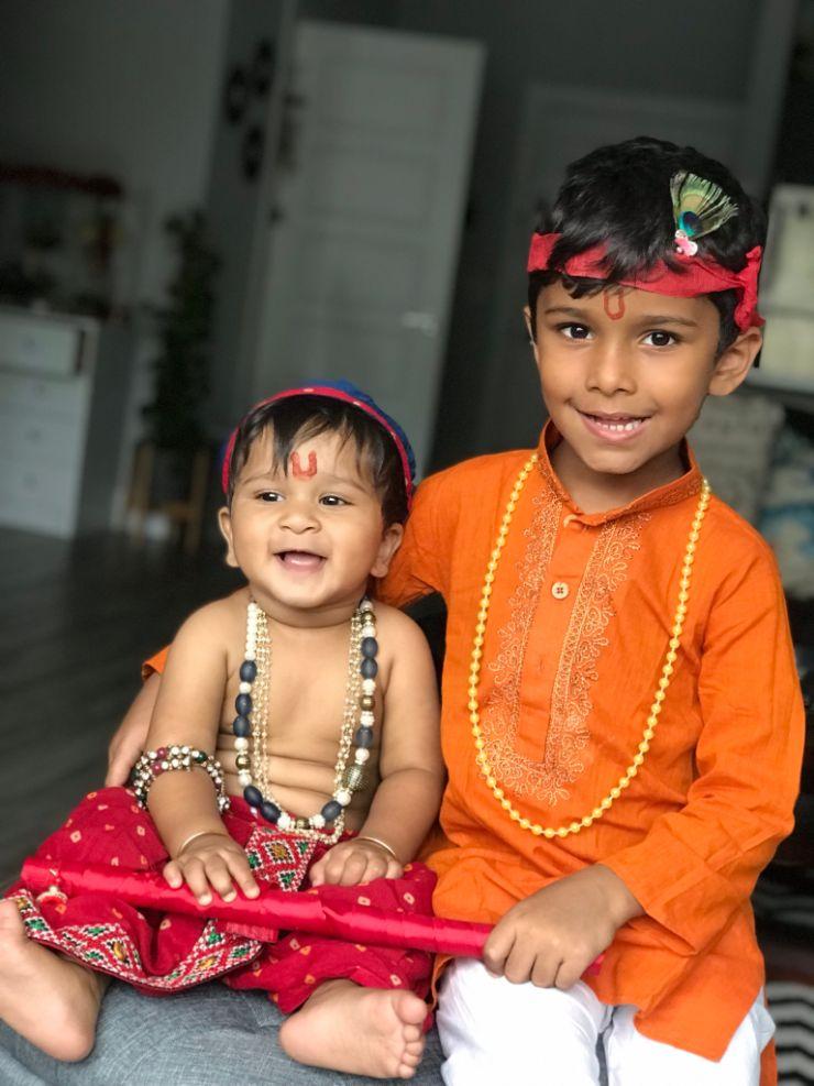 Ishaan-Rathi