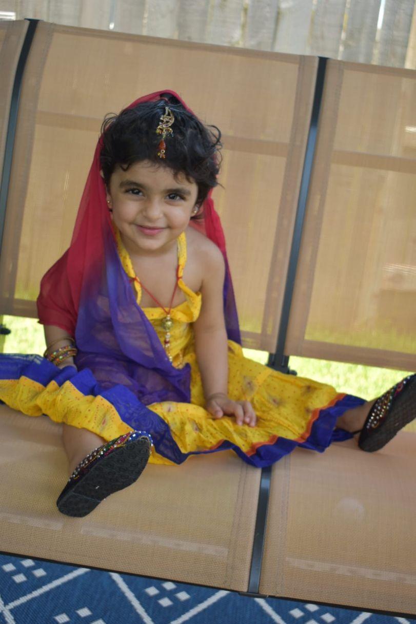 Shreya-Chandwani-2