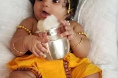 Arjun-and-Arya-6