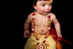 Atharv-J-Mishra