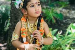 Avni-Bhat