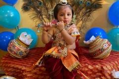 Bal-Krishna