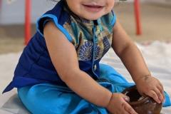 Bhaumik-Radheshyam-Bang2