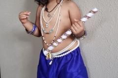Charvi-Krishna