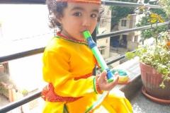 Reeyansh-thakur