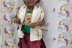 SaiJanani-Mani-2