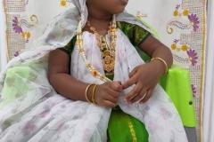 SaiJanani-Mani-3