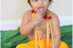 Shreyansh-Bhaskar-Shriyan