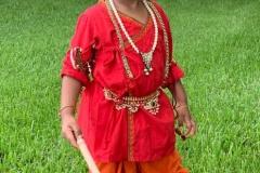 Vedhanth-Mallepudi