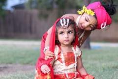 Yuvaan-S-Giri-Krishna-_-Janvika-Chetan-Radha1