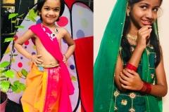 Aadhya5-years-Veda-9-years