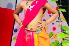 Aadhya5-years