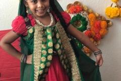Aadya-Nandini-Sree-majeti
