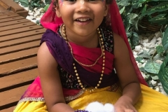 Ekadasi-Nandini-Devi-Dasi