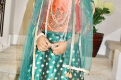 Navya-Garg-as-Radha