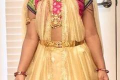 Navya-Sri