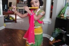 Samvritha-Balaji
