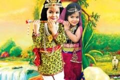 Shanaya-Baheti