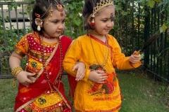 Shanaya-_-Hinaya-Bhardwaj-1