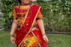 Shanaya-_-Hinaya-Bhardwaj-2