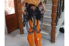 Shlok-laddha