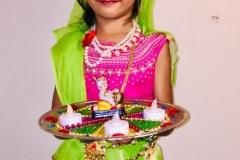 Shrinika-Anand