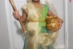 Siva-Kumar-Daughter