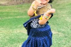 Tanvi-Prasad