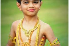 Thanish-Bhaskar-Shriyan