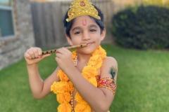 Varad-Afzalpurkar