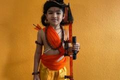 Vedang-Afzalpurkar