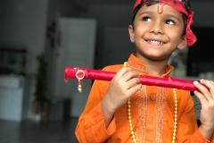 Vivaan-Rathi