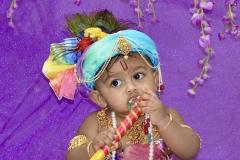 Aariv-Sriyansh-112
