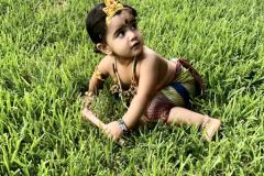 Eesha-Kallakur-108-Pi