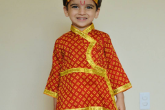 Akshar-Patel-215-P