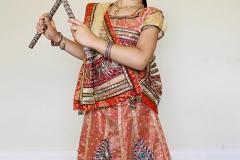 Krisha-Patel-216-P
