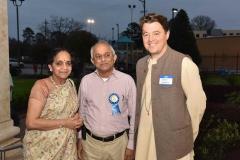 Hindu-Youth-Awards-2K18-10