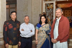 Hindu-Youth-Awards-2K18-11