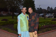 Hindu-Youth-Awards-2K18-13