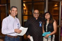 Hindu-Youth-Awards-2K18-14