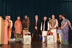 Hindu-Youth-Awards-2K18-15